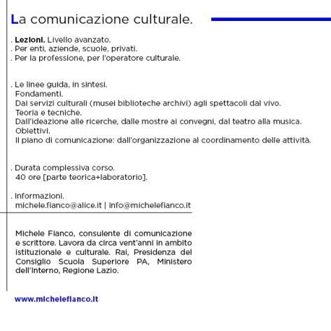 Comunicazione_Culturale_FB