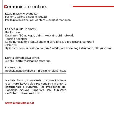 Comunicazione_Livello2_FB